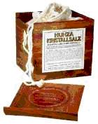 HUNZA-Kristallsalz-2