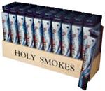 Holy-Smokes-2