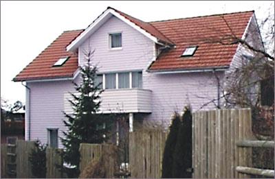K urszentrum Oechslin