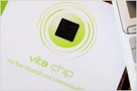 Vitachip